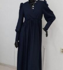 Lei Lou orig. haljina 36
