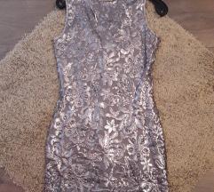 Svecana haljina 36