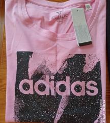 Nova Adidas original majica s etiketom