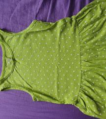 Gap majica / tunika bez rukava vel. 3 god 100 cm