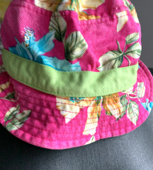 DG šešir
