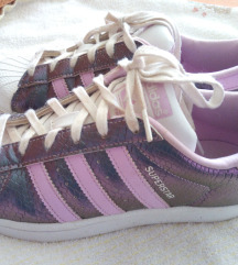 Adidas tenisice br.36