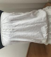 Lot 2 benetton majice
