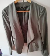 H&M jaknica / sako %%% RASPRODAJA