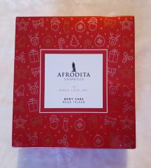 NOVI Afrodita set