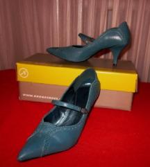 Bronx cipele, 37 - SNIŽENO 60