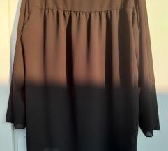 Crna bluza( Citaj opis)