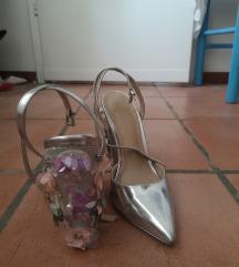 Asos sandale štikle