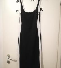 Zara uska haljina sada 50kn %%