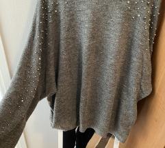 Džemper novi