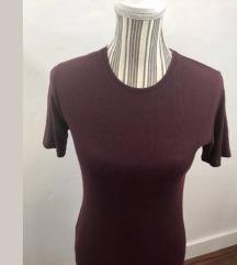 Zara midi haljina S/M