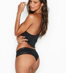 Victoria's Secret gaćice