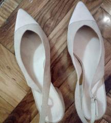 Mng elegantne cipele 41