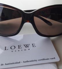 Sunčane ženske naočale YSL