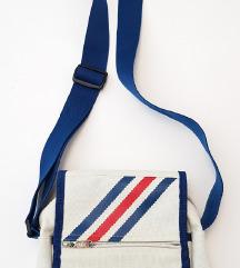 Adidas sportska torbica
