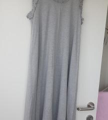 Di haljina