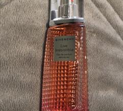 Parfem Givenchy