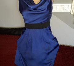 Nova HM haljina vel.34