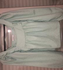 Reserved košulja AKCIJA!! 80 KN!!!