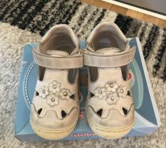 Ciciban sandale 23