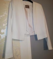 Orsay jakna/sako