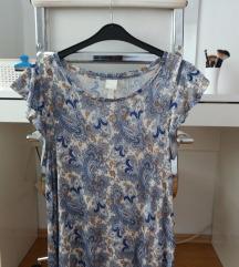 Majica H&M-nova