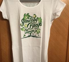 Somersby ženska majica S / M