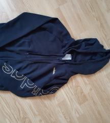 REZZ Original Adidas duksa 🥰