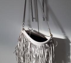 torba sa resicama