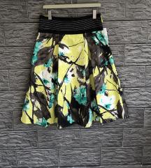 Laurel suknja D 38