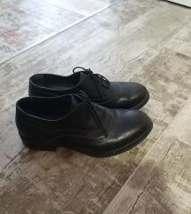 Guliver cipele oxfordice