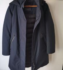 Woolrich original goretex jakna