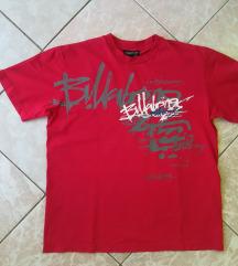 Billabong majica