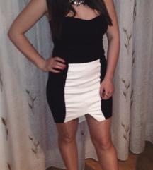 Nova ny suknja
