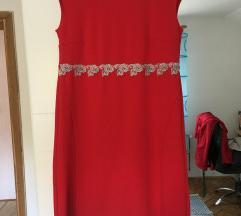 Ana Kraš 42 haljina