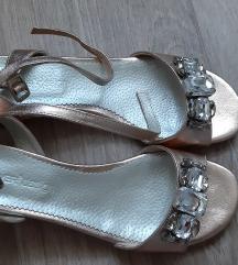 Guliver sandale nove