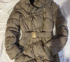 Zimska jakna MARX