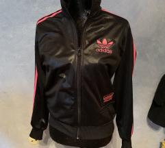 Adidas Chile 38