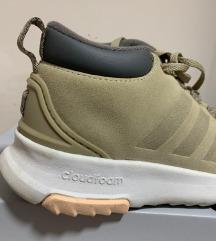 Adidas Cloud Foam 38