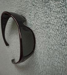Bolle sunčane naočale