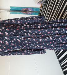 Mohito midi haljina 34 cijena s PT