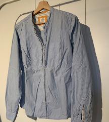 H&M / L.O.G.G. košulja, vel. 42