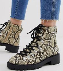 Zmijske cizme
