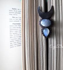 Black Luna