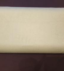 Dormeo anatomski jastuk