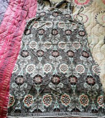 Prekrasna lagana haljina 36 i 38