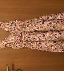 H&M haljina, br. 36