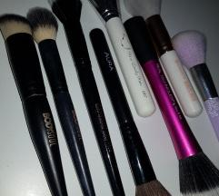 Kistovi za šminkanje LOT