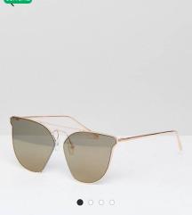 Asos naočale