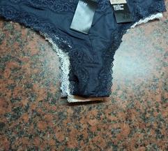 Nove H&M brazilke 3 kom
